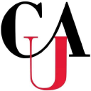Clark Atlanta Universitylogo