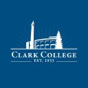Clark Collegelogo