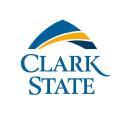 Clark State Community Collegelogo
