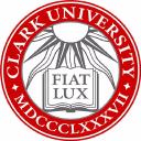 Clark Universitylogo