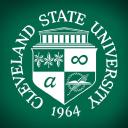 Cleveland State Universitylogo