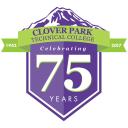 Clover Park Technical Collegelogo