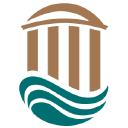 Coastal Carolina Universitylogo