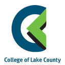 College of Lake Countylogo