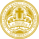 College of Mount Saint Vincentlogo