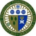 College of Our Lady of the Elmslogo