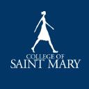 College of Saint Marylogo