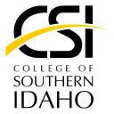 College of Southern Idahologo