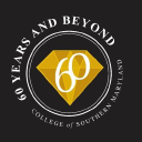 College of Southern Marylandlogo