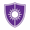 College of the Holy Crosslogo