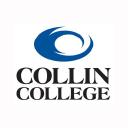 Collin County Community College Districtlogo