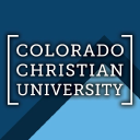 Colorado Christian Universitylogo