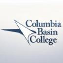 Columbia Basin Collegelogo