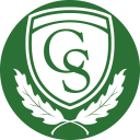 Columbia State Community Collegelogo