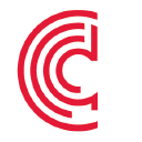 Columbus College of Art and Designlogo