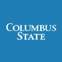 Columbus State Community Collegelogo