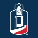 Columbus State Universitylogo