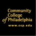 Community College of Philadelphialogo