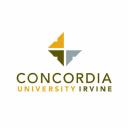 Concordia University-Irvinelogo