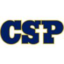 Concordia University-Saint Paullogo