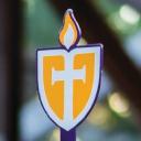 Concordia University-Texaslogo