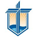 Concordia University-Wisconsinlogo