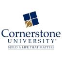 Cornerstone Universitylogo