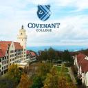 Covenant Collegelogo