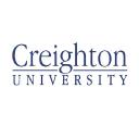 Creighton Universitylogo