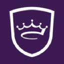 Crown Collegelogo