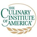 Culinary Institute of Americalogo