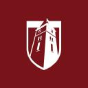Cumberland Universitylogo