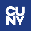 CUNY John Jay College of Criminal Justicelogo