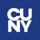 CUNY New York City College of Technologylogo