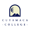 Cuyamaca Collegelogo
