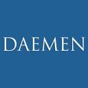 Daemen Collegelogo