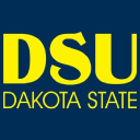 Dakota State Universitylogo