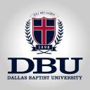 Dallas Baptist Universitylogo