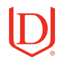 Davenport Universitylogo