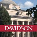 Davidson Collegelogo