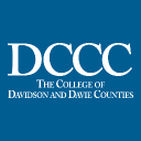 Davidson County Community Collegelogo