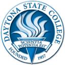 Daytona State Collegelogo