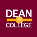 Dean Collegelogo