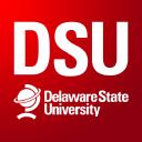 Delaware State Universitylogo