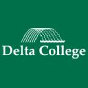 Delta Collegelogo