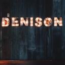 Denison Universitylogo