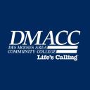 Des Moines Area Community Collegelogo