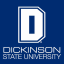 Dickinson State Universitylogo
