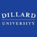 Dillard Universitylogo