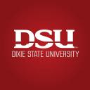 Dixie State Universitylogo